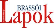 Brassoi Lapok