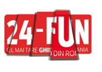 24Fun