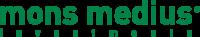 Mons Medius
