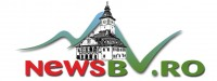 News BV