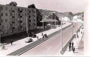 BM_1959